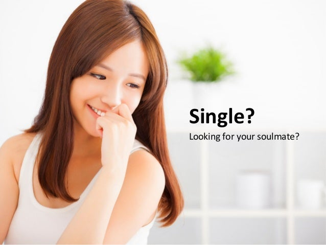 Dating service for busy professionals