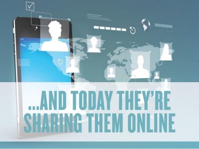 ORLA Presentation: Online Reputation Management Slide 3