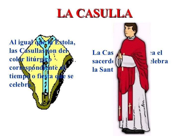 Ornamentos O Eucaristia