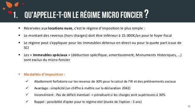 Comment Reussir Son Investissement Locatif En Dordogne