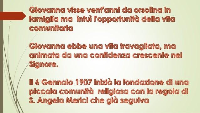 La Nostra presenza nel Mondo , Veneto, Lombardia, Lazio, Campania e Calabria. In Italia siamo 13 comunità. , nello Stato d...