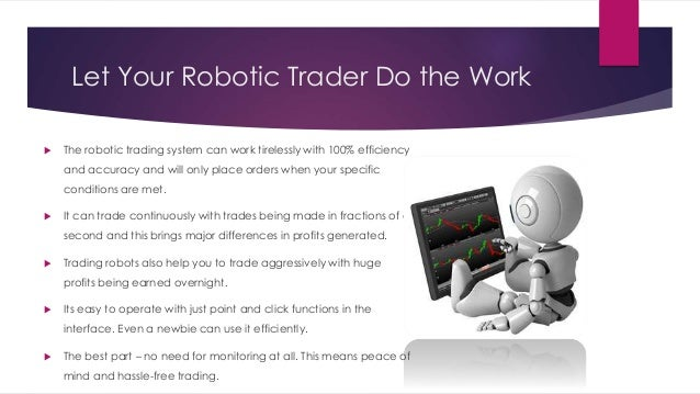 Do stock trading systems work