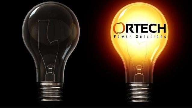 2 1.3 Milliards d'humains n'ont pas accès à l'électricité sur la planète (600M en Afrique)