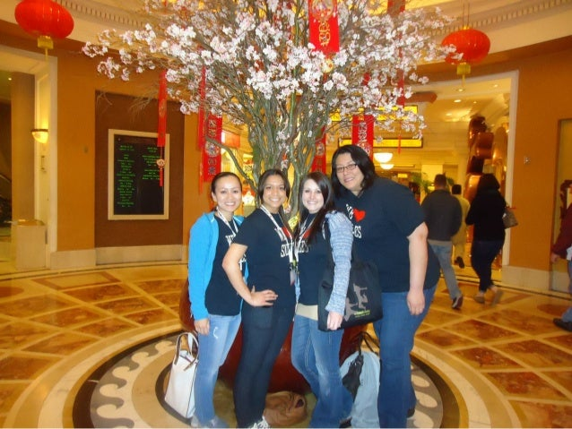 Ortho2 convention   feb 2013