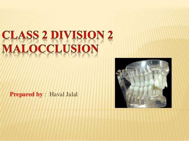 Prepared by : Haval Jalal