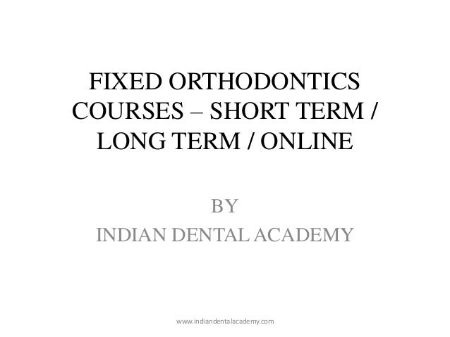 Online Orthodontics Courses  Short Term. Property Management Software Reviews. Wrangler Unlimited Off Road Bob Ryan Twitter. Credit Cards With Cosigners Tax Lawyer Nyc. Fastest Way To Fix Credit Divorce Attorney Az. Subject To Real Estate Investing. Pest And Wildlife Control What Is A Ira Roth. Kyoto Institute Of Technology. State Farm Insurance Commercial