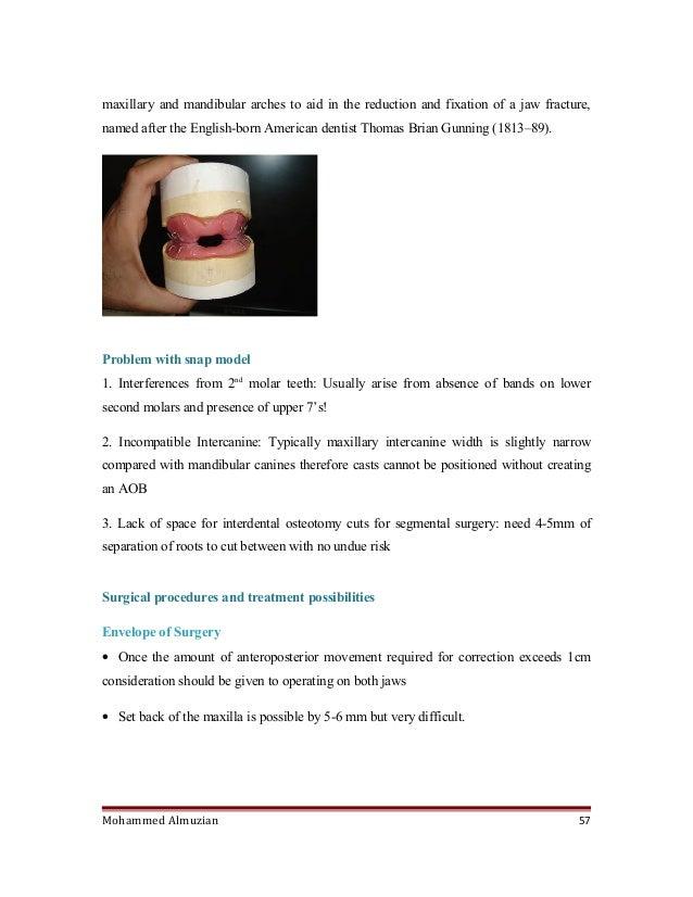 Famous Jaw Wired Shut Diet Photo - Wiring Diagram Ideas - blogitia.com