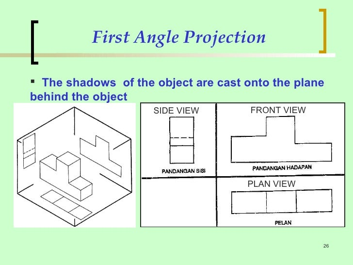 Drawing Vector Projection furthermore 52102 cs phone besides 2d Lines Drawings besides Basic Blueprint Reading besides . on orthographic projection drawing