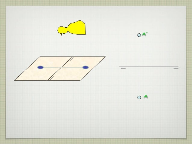 Drawing Lines In Yed : Orthographic system
