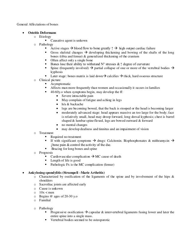 100 libreoffice resume template open office