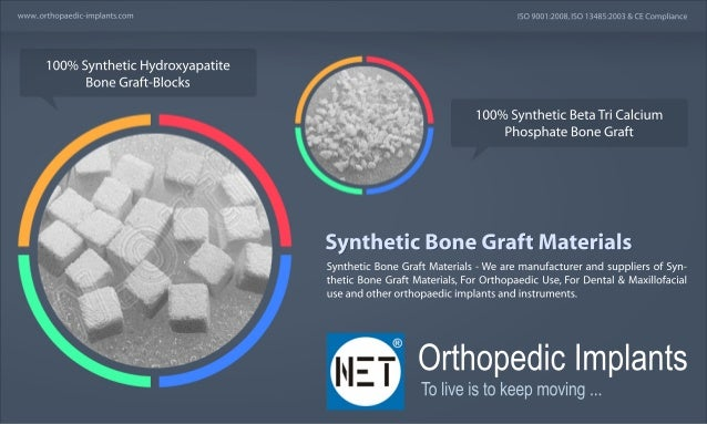 100%SyntheticHydroxyapatite BoneGraft-Blocks 100%SyntheticBetaTriCalcium PhosphateBoneGraft SyntheticBoneGraftMaterialsSyn...