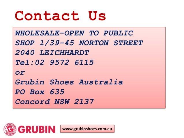 Orthopedic shoes for children Orthopedic Shoes For Kids Australia