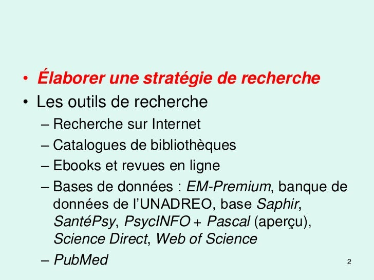 Orthophonistes3 2011-1-strategie Slide 2