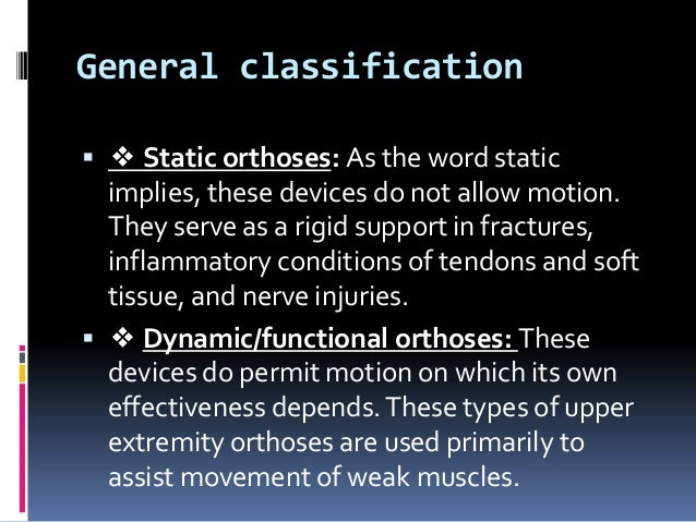 Difference between prosthesis and orthosis thesis writing with latex