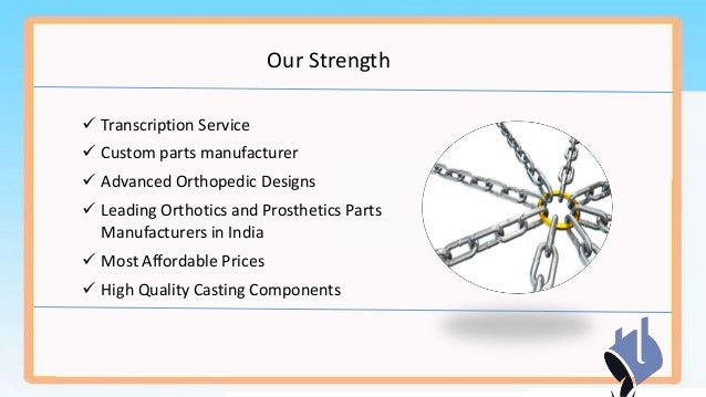 orthopedic prothesis companys Find and request a quote for prostheses, orthopedic from companies that specialise in the field of: 'prostheses, orthopedic.