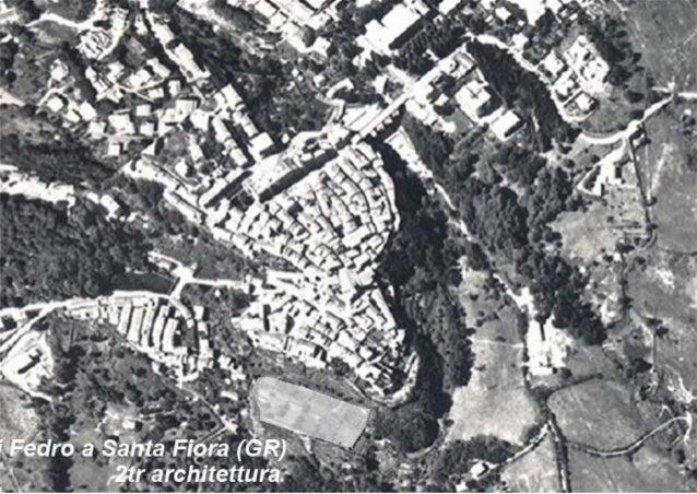 Orti di Fedro