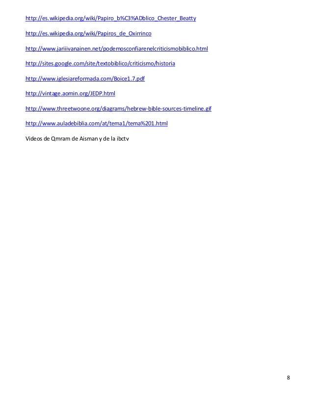 Descargar Nuevo Diccionario Biblia Certeza Pdf Files