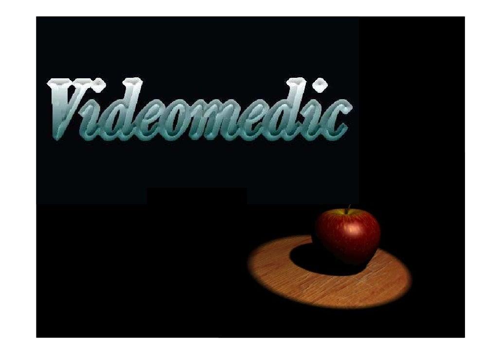 Telomero