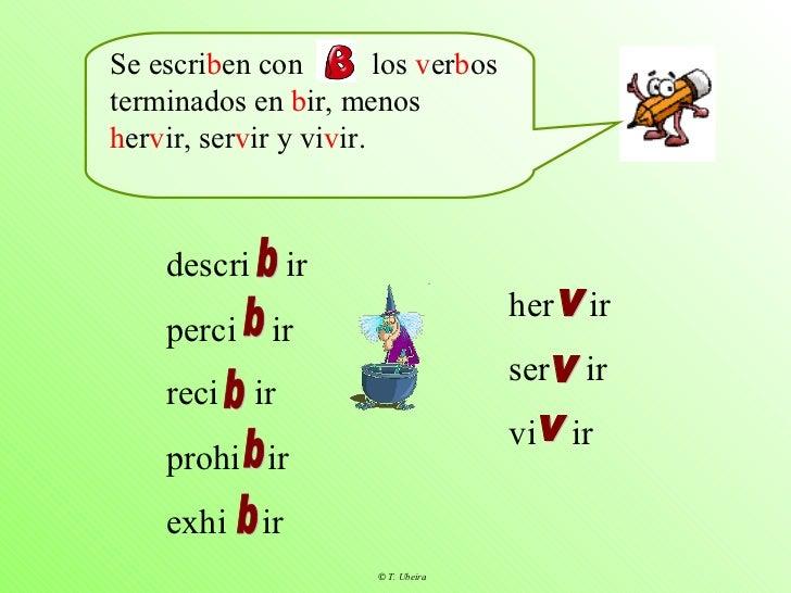 Maestra De Escuela  Ortograf U00cda De La B