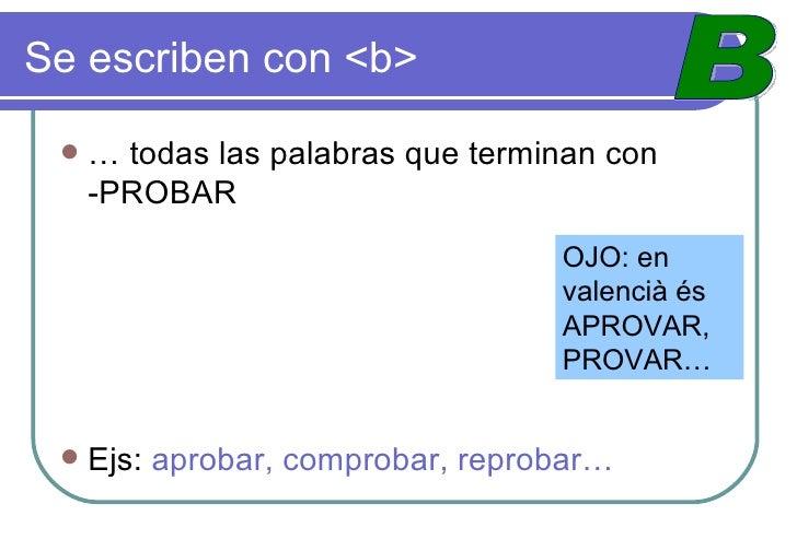 Ortograf U00eda Espa U00f1ola Y Catalana  5 U00ba Primaria  Colegio