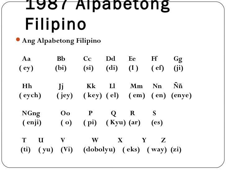 Jr Kg Worksheets 1985217 Aks Flightfo
