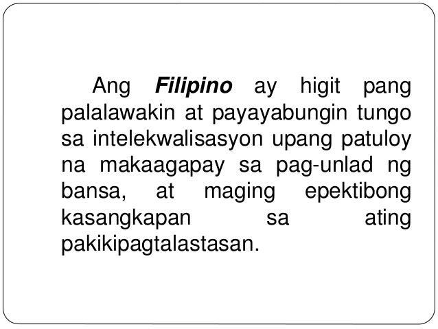 Ang makatotohanang State of the Nation ng mga Pilipino