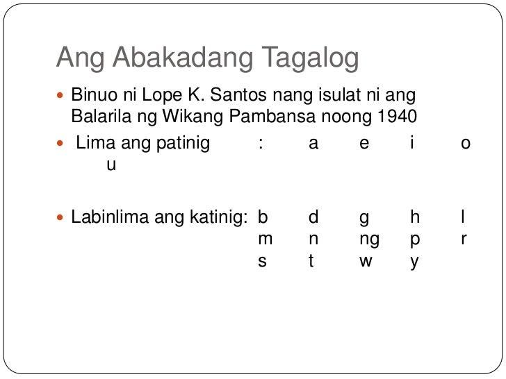 graph at chart ng mag aaral na nalululong sa bisyo Huwag paabutin na lumala ang pareho nilang bisyo  maaaring bumuo ng paraan upang lalo pang mapaunlad ang komunikasyon sa pamilya hihimukin ng mag-aaral na.