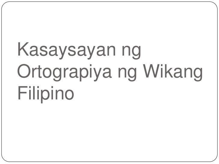 datování abakadang pilipino naughty fish dating app
