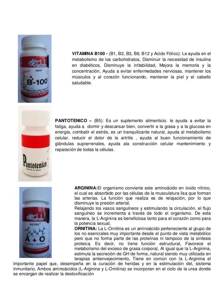 alimentos permitidos para acido urico alto acido urico fisioterapia acido urico por todo el cuerpo