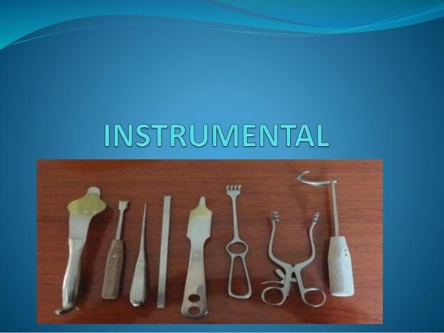 manual amir traumatologia pdf