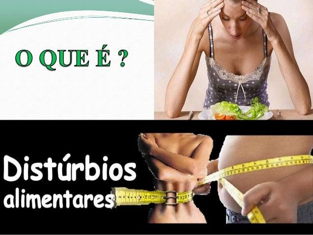  http://www.alimentacaosaudavel.org/Ortorexia.html  http://psicoterapeutacristao.blogspot.com/2009/06/conhecendo- ortore...