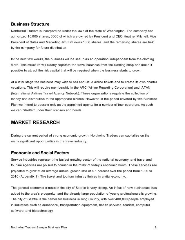 tale of two airlines essay View essay - pease - tale of two airlines memo from finance business l at suny empire state pease | 1 memo to: from: date: elizabeth windsor, ceo megan pease july 17, 2016 dear elizabeth windsor.