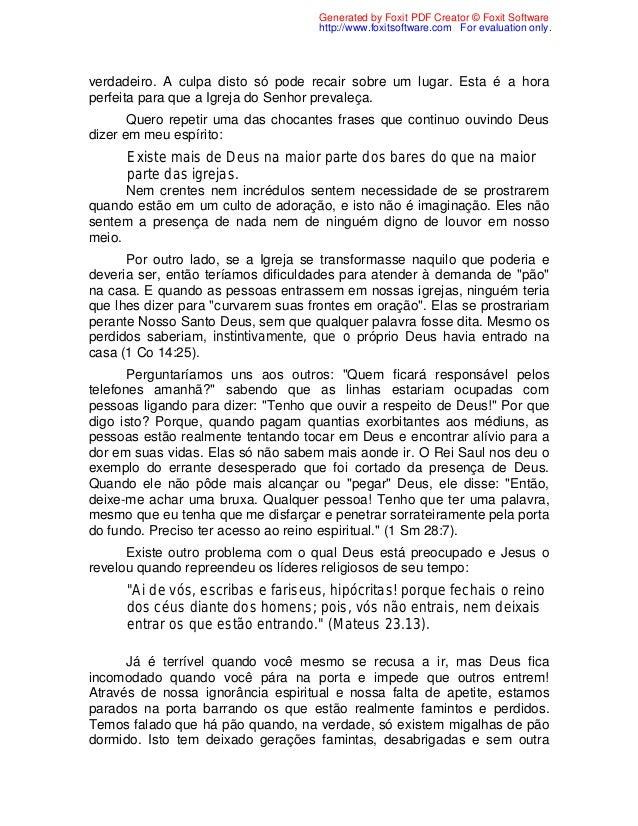 DO LIVRO NOSSO LAR PDF PRINTER EBOOK DOWNLOAD
