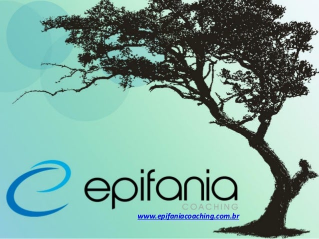 www.epifaniacoaching.com.br