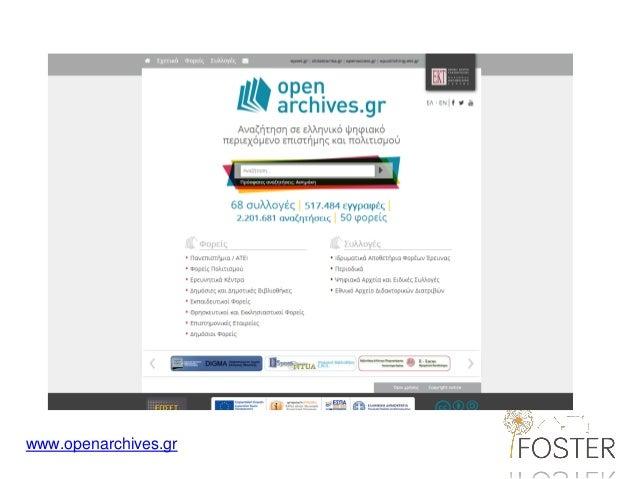 www.openarchives.gr