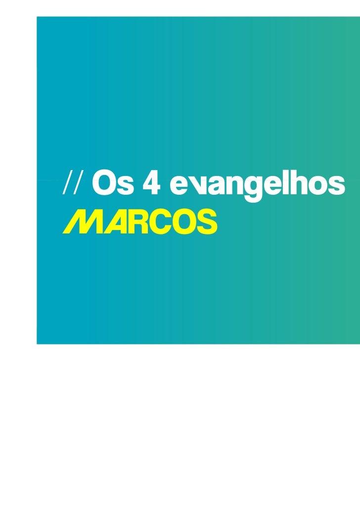 POR QUE RAZÃO REAL,NÃO TRAGO MAIS // Os 4 evangelhosPESSOAS PARA A MARCOSIGREJA?