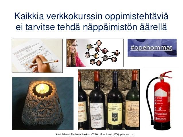 Vuorovaikutus johdattaa ymmärtävään oppimiseen Anne Rongas ja Kaisa Honkonen: www.oph.fi/fi/koulutus-ja-tutkinnot/vuorovai...