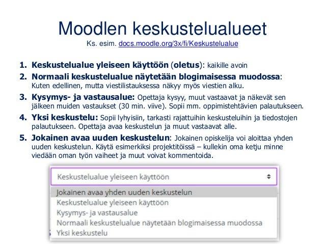 Yhteistoiminnalliset tehtäväkortit www.matleenalaakso.fi/2013/03/ryhmatoita-acssa.html Työskentelyn kulku 1) Ennakkotehtäv...