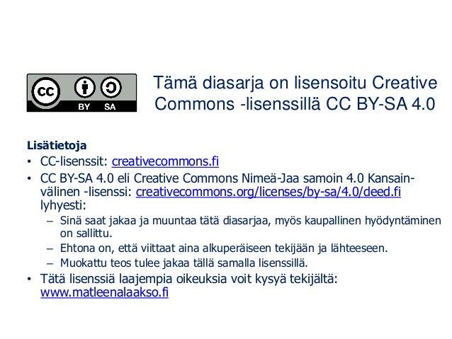 Osaaminen ja tietoaines verkkokoulutuksessa 7.5.21