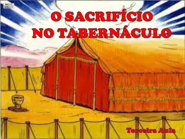 """""""TENDO,         POIS,IRMÃOS,        OUSADIAPARA      ENTRAR     NOSANTUÁRIO,         PELOSANGUE      DE   JESUS,PELO   NOV..."""