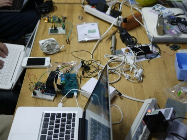 Indiegogoでの詳細はコチラ  https://www.indiegogo.com/  projects/tokyo-hackerspace-lease-  renewal