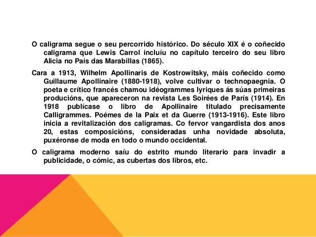 BIBLIOGRAFÍAImaxes de google imaxes.Información de wikipedia y materiales de lengua y literatura.
