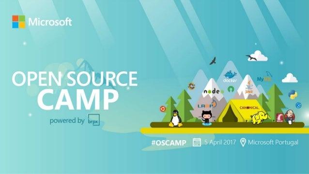 Open Source Deep Learning & Machine Learning with Microsoft CNTK & LightGBM Rui Quintino, DevScope