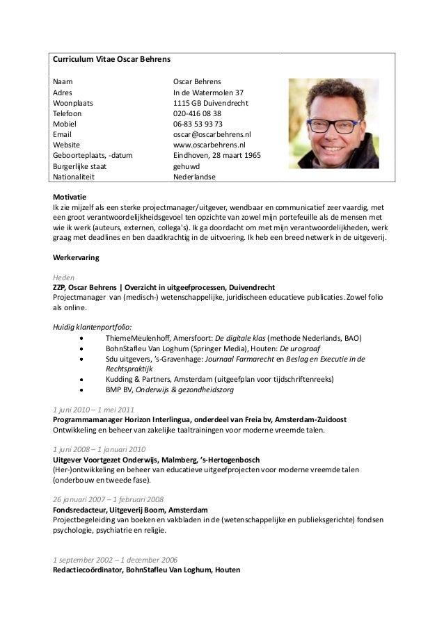 Oscar behrens cv 13022013_kopie