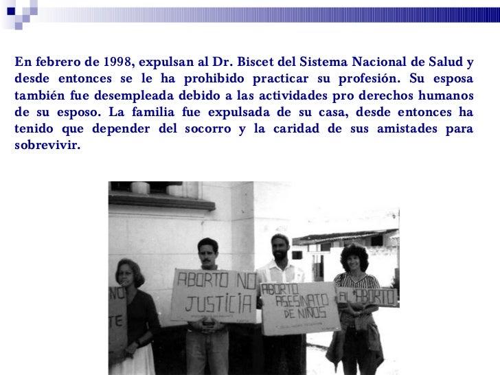 Por La Libertad De Cuba moreover El Suicidio Mas Famoso De La Revolucion Cubana furthermore 116 Cynthia Rodr C3 ADguez also 1369749444 together with 6. on oscar pena cuba