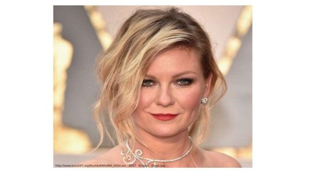 6 Best Jewellery Trends From Oscars 2017