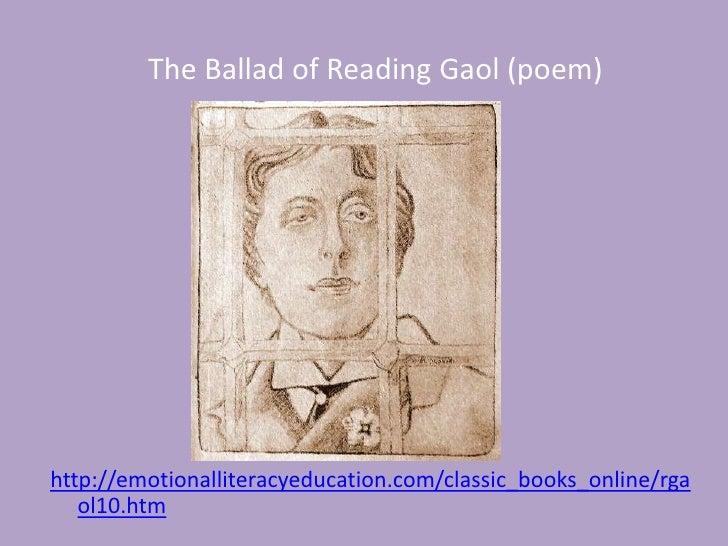 Oscar Wilde Biography - Profile, Childhood, Personal Life, Writing