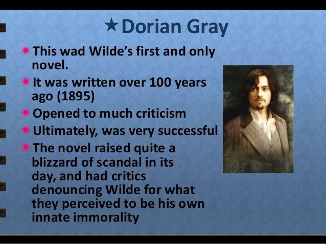 Lady Windermere's Fan Summary