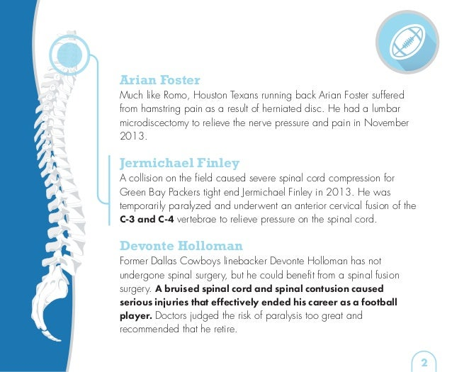 Lumbar Microdiscectomy- Minimally Invasive Spine Surgery ...