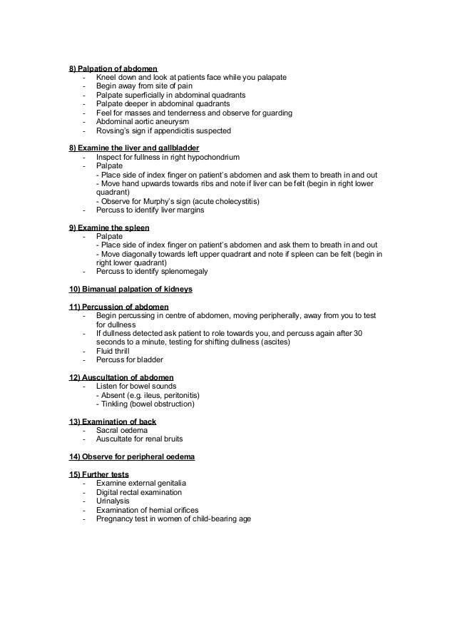 st johns first aid manual pdf